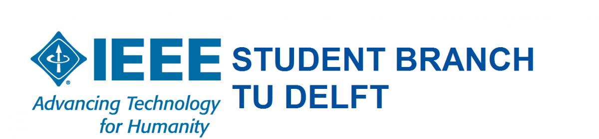 IEEE Student branch